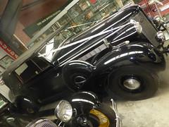Buick Series 40 CO Albermarle (1937)