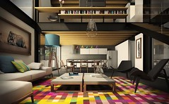 design-living-room-with-ideas-hd-gallery-728x450