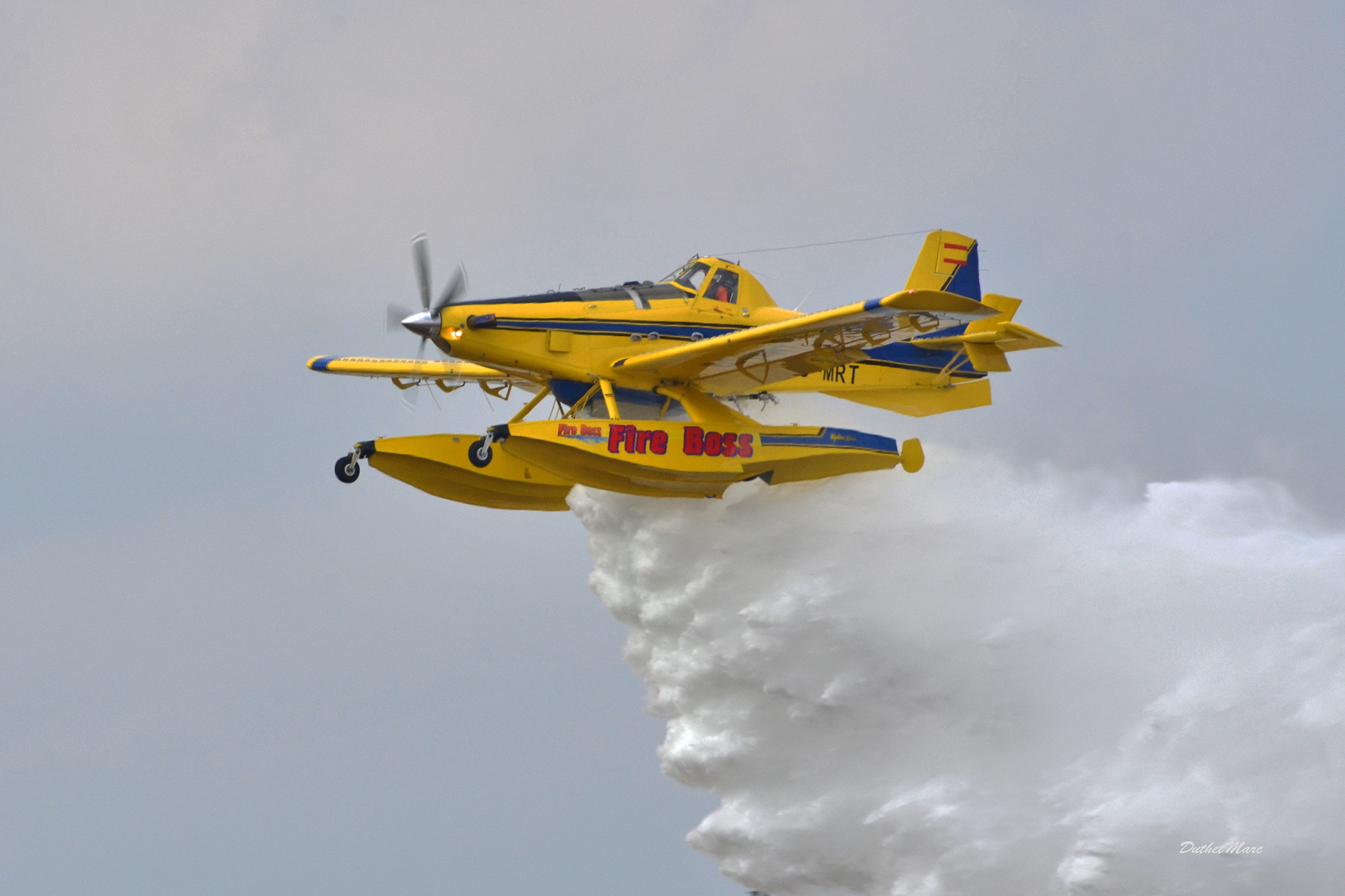 Aerial Firefighting 2017 37769176591_77a451e06c_o