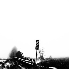 Purgatory Road 33