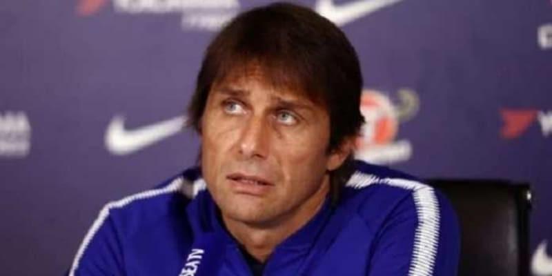 Pemain Chelsea Mulai Berontak Tidak Mau Berlatih, Ini Penjelasan Antonio Conte