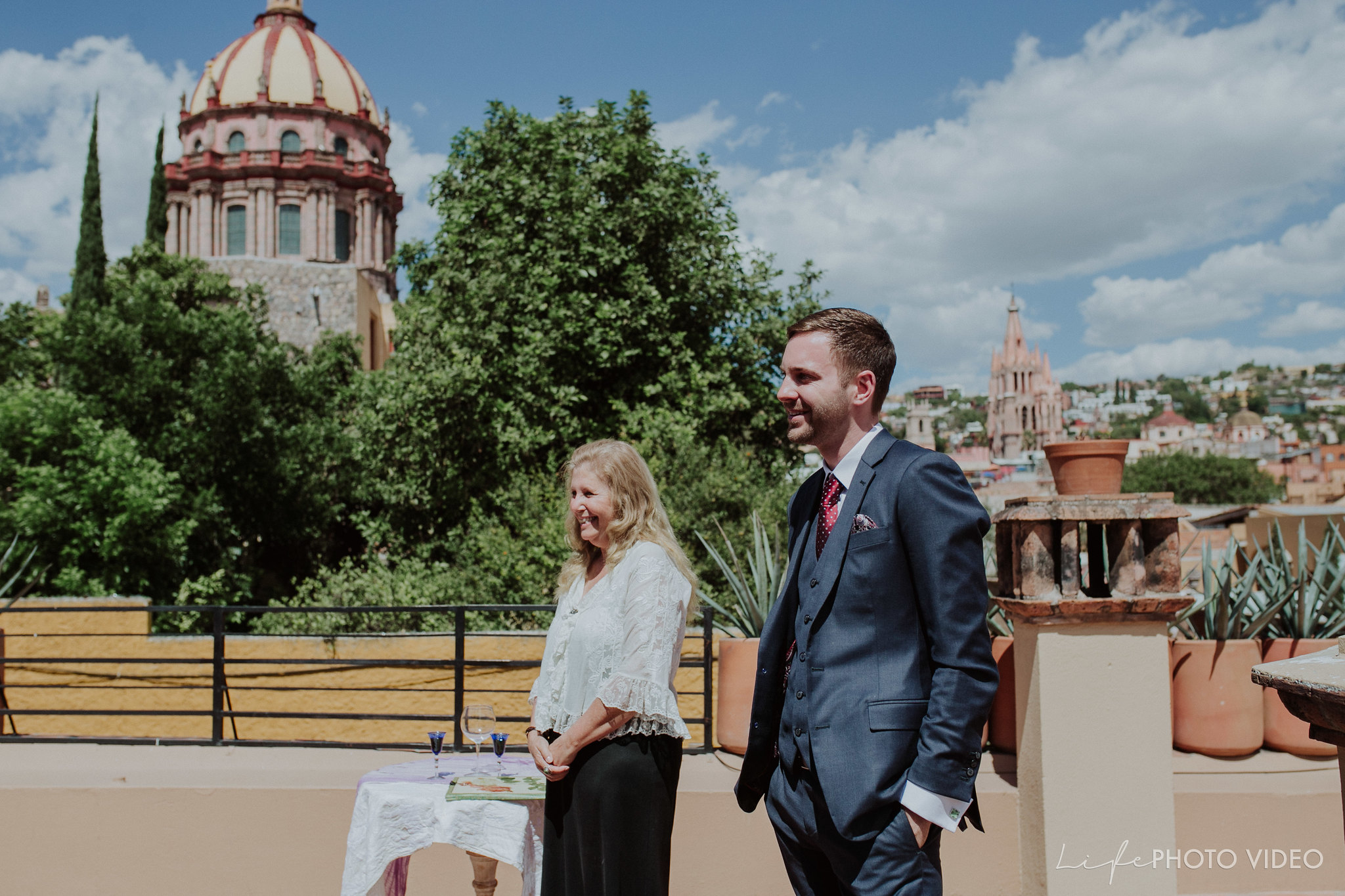 San-Miguel-de-Allende-elopment-Marlene-Patrick_0027