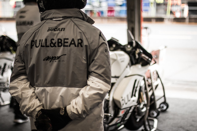 John MotoGP Motegi 2017_056