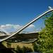 Ourense Bridge