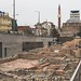 Small photo of Ruins of Serdika & Banya Bashi Mosque, Sofia
