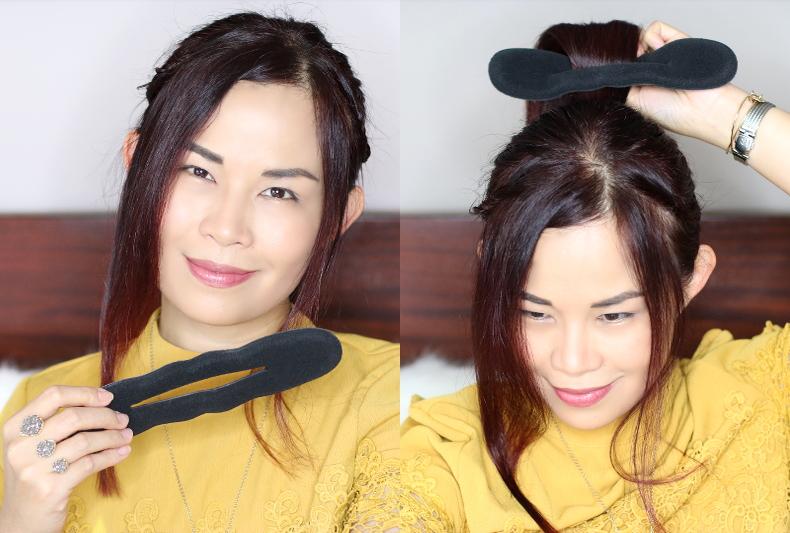 hair-bun-accessory-9