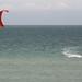 Para surfer