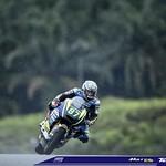 2017-M2-Gardner-Malaysia-Sepang-008