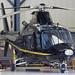 Agusta A109A-II G-TELY Trebrownbridge 26-8-16