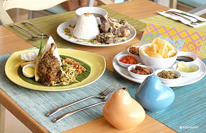 ibis kuliner 3