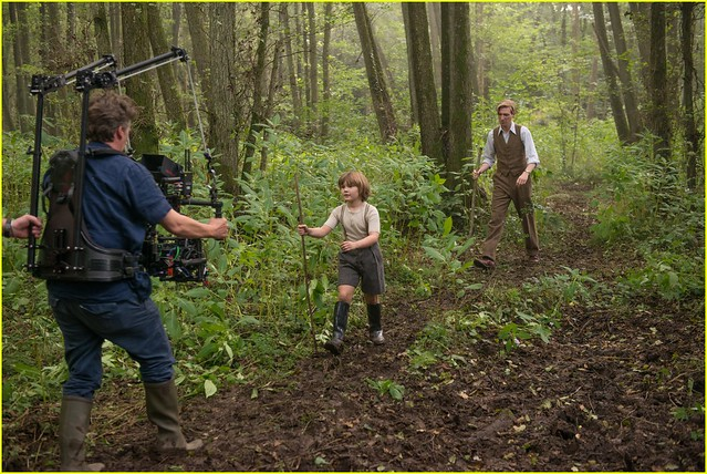 goodbye-christopher-robin-stills-05