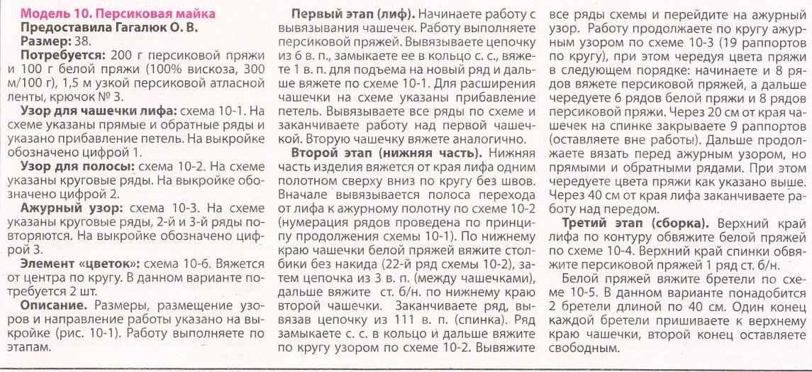 1465_Вяжем крючком №97 (29)