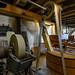 Rebournebury Mill-3