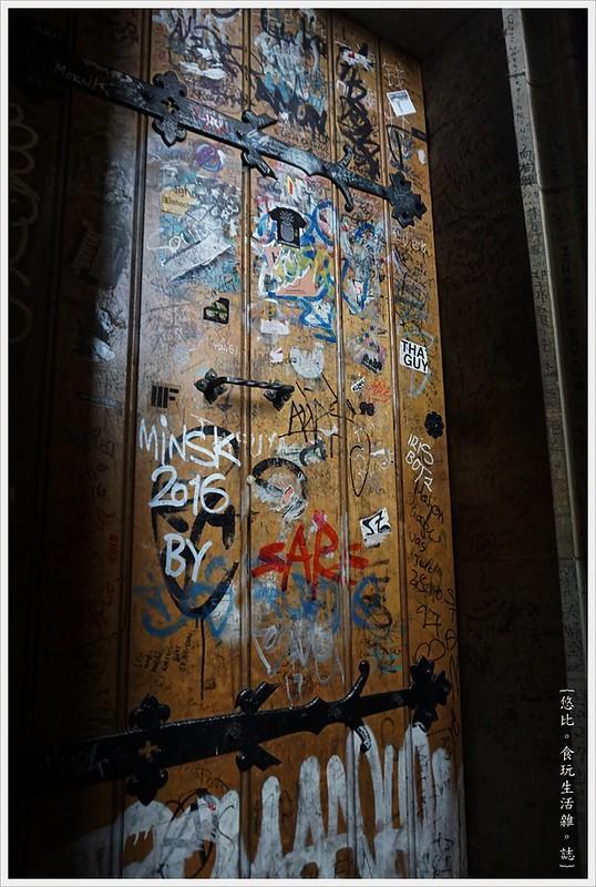 科隆大教堂-25