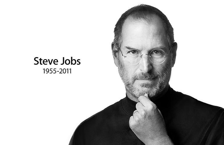 Albert Watson partage son expérience lorsqu'il a réalisé le célèbre portrait de Steve Jobs