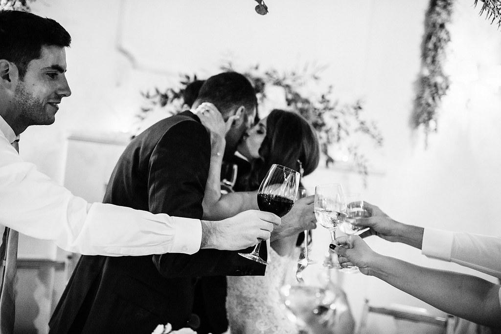 portugal_wedding_photographer_SP038