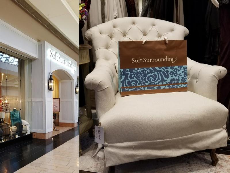 soft-surroundings-store-gift-bag-1