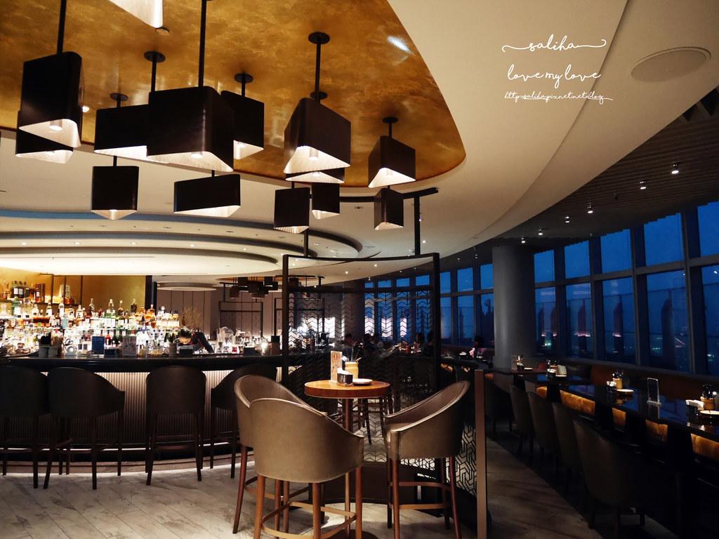 板橋車站附近餐廳Asia 49亞洲料理及酒廊 (25)