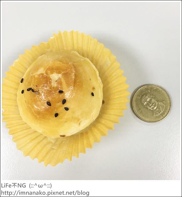 彰化美食-大元餅行