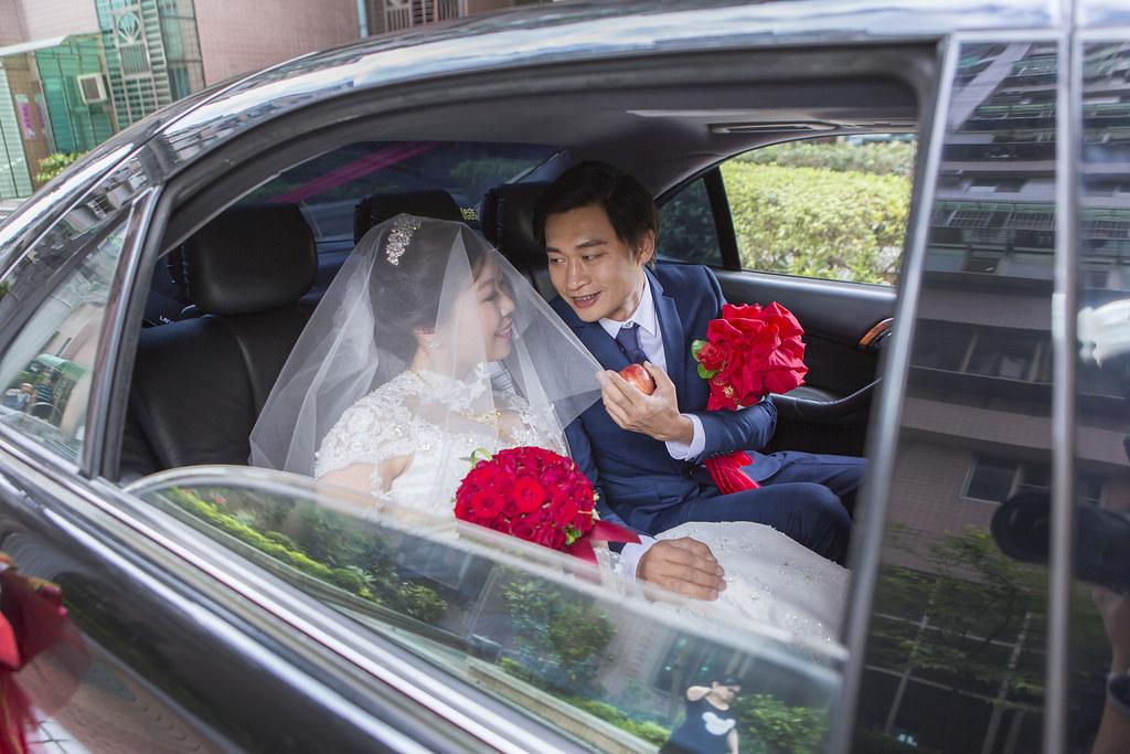 婚禮儀式精選-106