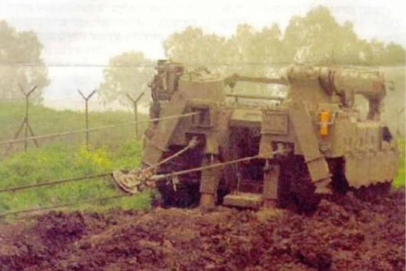 Nemera-ARV-R-pulls-oglj-1