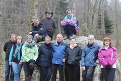 2015-04-06-11-29-00_Les Forts Trotters_au Heidenkopf Grendelbruch