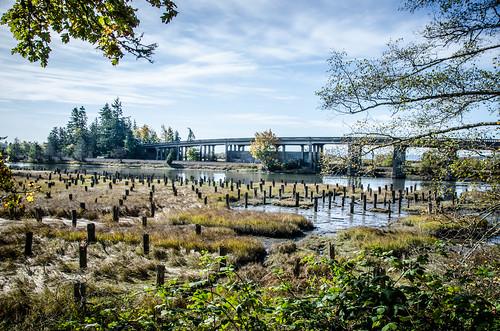 Colony Creek Bridge-002