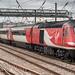 Class 43 43306 & 43313 VTEC_A070082