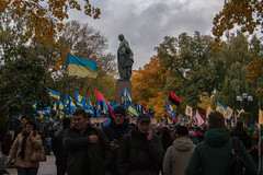 20171014 - March_glory_heroes-01
