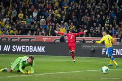2013-11-19 Sweden-Portugal SG1523