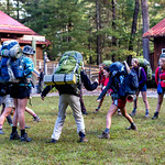 Instructor Lead Trek (45)