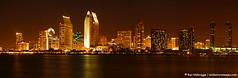 San_Diego_photos_