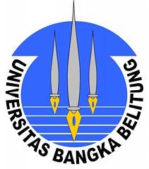 Univ. Bangka Belitung