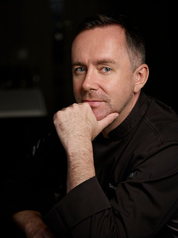 Chef Stellar_Chef Chris Millar_2_preview
