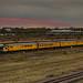 Class 37 37025 & 37421 Colas_A230102