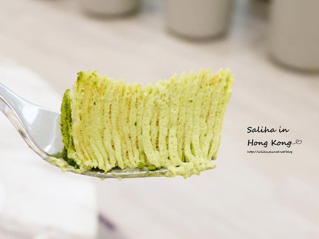 香港lady m分店海港城蛋糕種類推薦 (23)