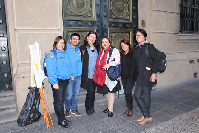 MSP-CUT/Gobierno (03-11-2017)