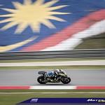 2017-M2-Vierge-Malaysia-Sepang-007