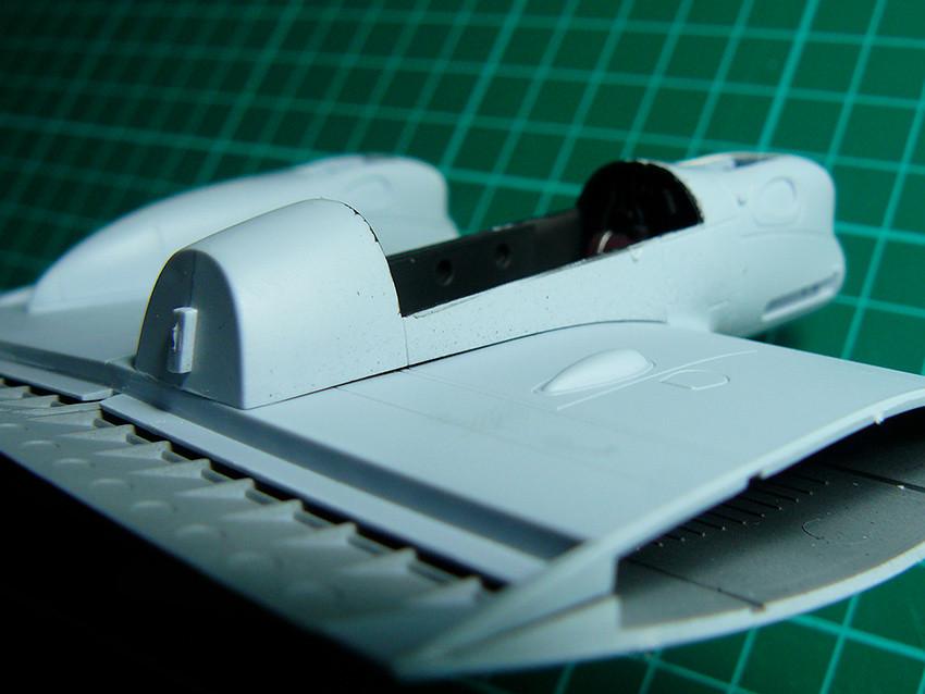 Lancaster-III-24