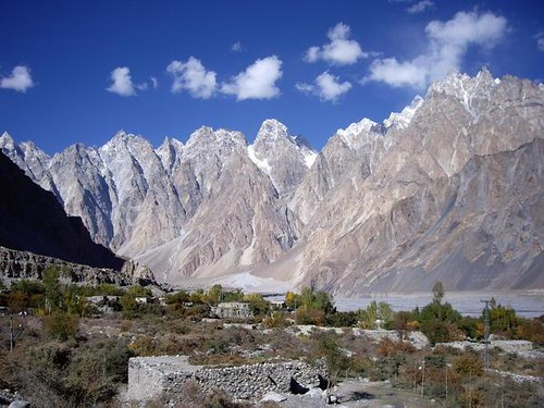 nature naturepakistan
