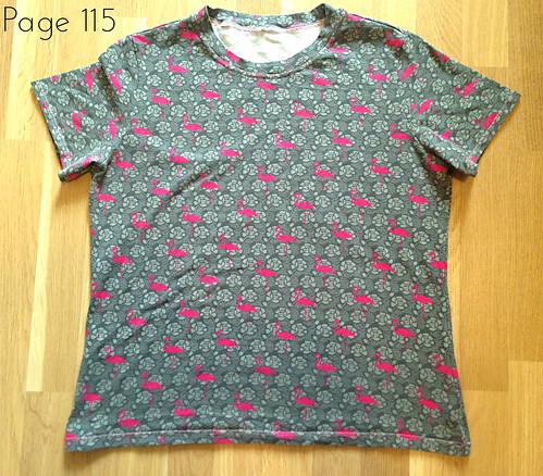 T-Shirt13