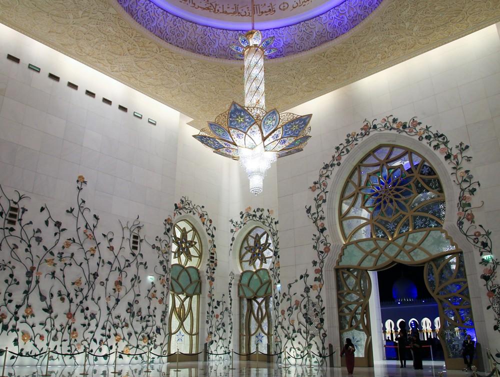 UAE_070