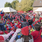 Kabouterbos 2017-07396