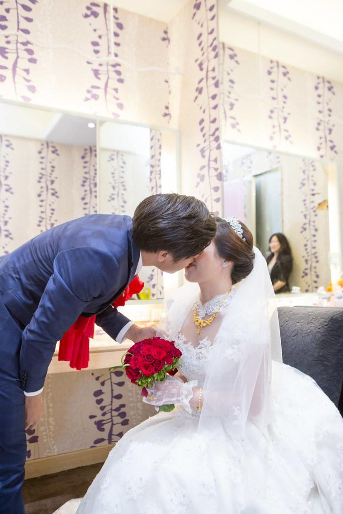 婚禮儀式精選-120
