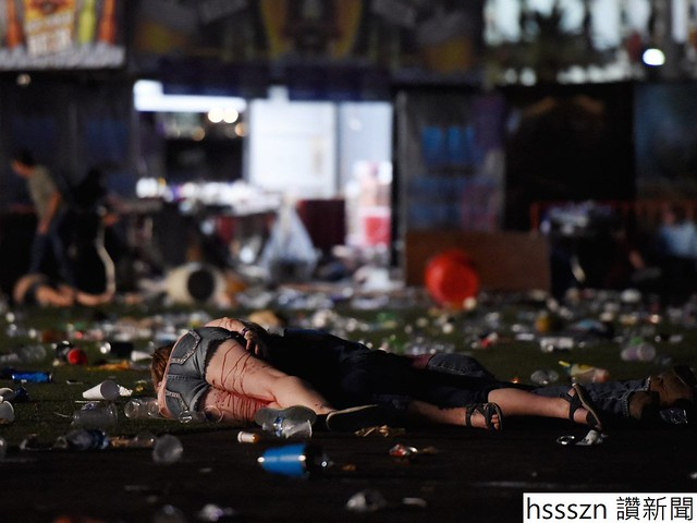 GRAPHIC-Las-Vegas-shooting-3_1280_960