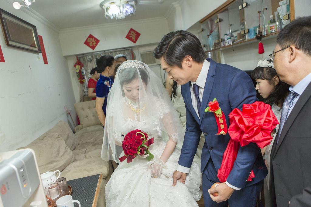 婚禮儀式精選-84