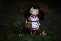 Holala Doll
