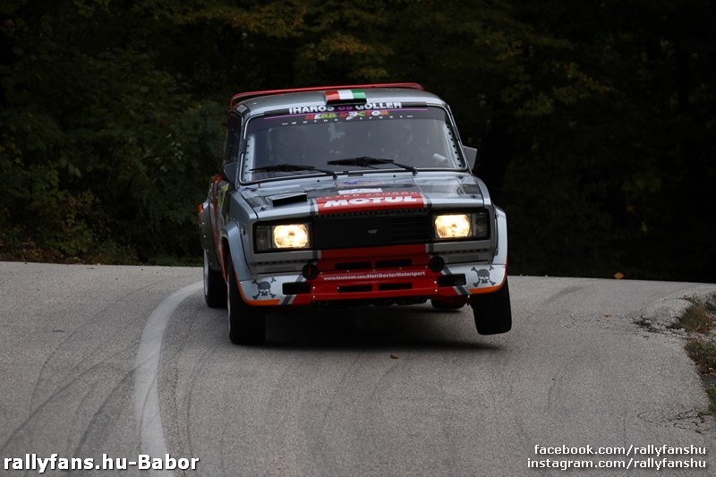 RallyFans.hu-08851