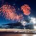 World fireworks championships
