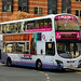 First Leeds 36220 [BJ12 VXD]